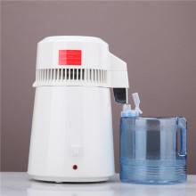 стоматологическая лаборатория использует дистиллятор воды