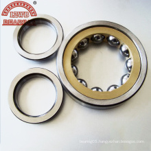 Fast Delivery Stable Quality Angular Contact Ball Bearing (7216C-7224)