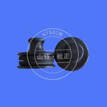 komatsu PC200-7 dispositif de retenue du verre 22B-54-15970