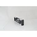 Grande Goniômetro Magnético LCD IP67 Engenharia Outras Ferramentas de Equipamento de Construção Manual