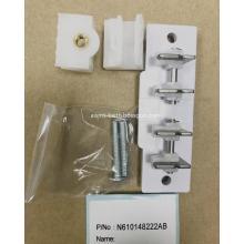 Panasonic AI запасная часть поддон N610148222AB