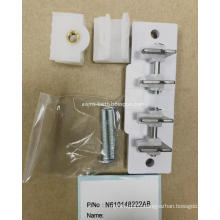Panasonic AI Spare Part PALLET UNIT N610148222AB