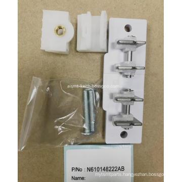 Panasonic AI Spare Part PALLET UNIT N610148222AB