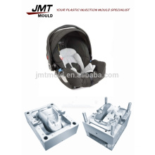 vehicle-use child safety seats baby car plastic injection mould