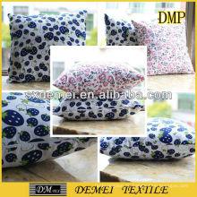 Polyester/Baumwolle bunten Stoff Hersteller Textilien
