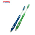 2019 New Innovative Product Toothbrush For Adult