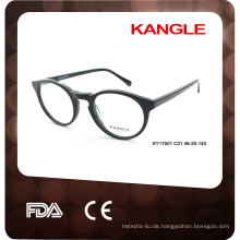 Heißer Verkauf Acetat optische Rahmen eyeweare made in China