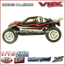 Latest made in China VRX Racing rc cars for sale