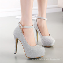 evening shoes for women fitness shoes