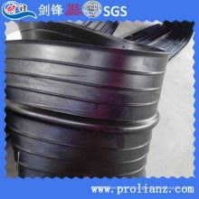 База цзяньфэн Тип резиновая Гидрошпонка для бетона сустава в Вьетнам