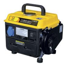 Номинальная мощность генератора 850/1000 Вт для домашнего использования