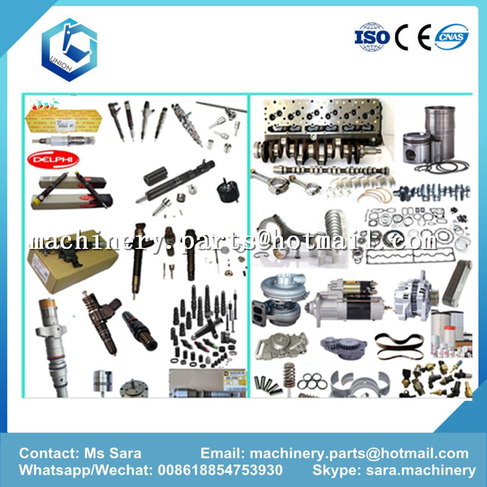 Engine Parts Nt855 3