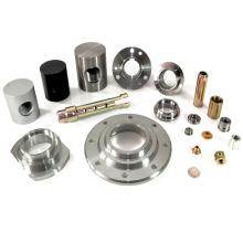 customized  cnc machining metal parts cnc machining motorcycle parts