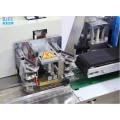 Full Automatic 3ply N95 Mask Packing Machine