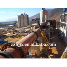 bauxite rotary kiln,cement kiln, metallurgy kiln and limestone kiln