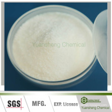 Chelating Agent Sodium Gluconate Industry Grade