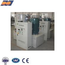Cheap Price Best Quality pvc plastic high speed mixer