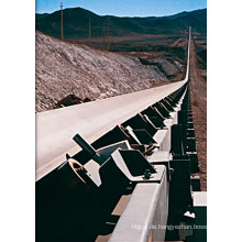 Stahlkordförderer DIN22131