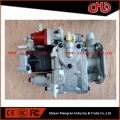 CUMMINS K19 PT pump 4076956E785