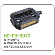 Hot Selling! Pedals for MTB (PD-3070)