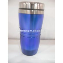 BPA Free Food Safe Plastic Travel Mug tumbler Bulk Christmas Mug Starbucks Mug