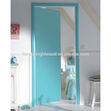 Tipo de lavado Honeycomb Home Hinges Door