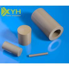 PEEK-Teile aus Kunststoff