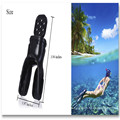 Diving Equipment Food Grade Silicone