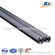 Galvanized Seamless Steel Tubes For Hydraulic Pipes?