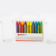 crayonCK30130