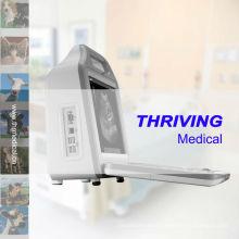 Digital Veterinary Portable Ultrasound Scanner (THR-US-N3V)