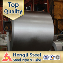 Crc холоднокатаная рулонная сталь