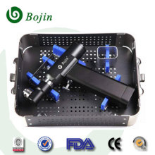 Low Noise Reciprocating Saw Surgical Power (System 1000)