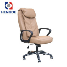 2015 hot high quality massage office chair