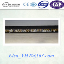 2SN 1 inch Mining Industry Hydraulic Hose made in China