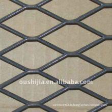 Feuille de stratifié métallique bien développée (usine)