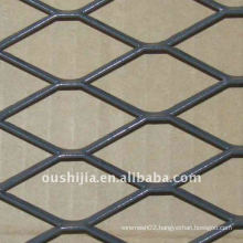 Well expanded metal laminate sheet(factory)