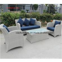 Garden Furniture Loveseat Outdoor Sofas