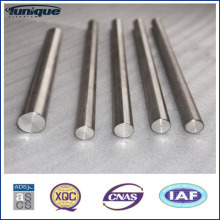 Best Price Gr5 Titanium bar with ASTM B348