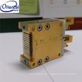 Reemplazo de pila de diodo láser Jenoptiks 810nm para Alma Soprano XL