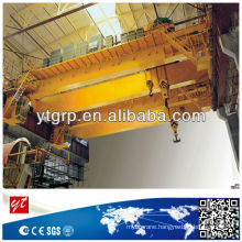 Metallurgical Workshop Ladle Foundry Crane Foundry Crane