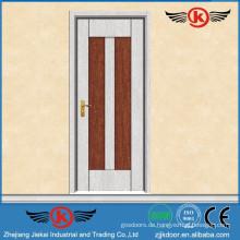 JK-PU9201 Hauptraum-Tür-Entwürfe 2015