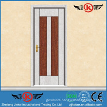 JK-PU9201 Main Room Door Designs 2015