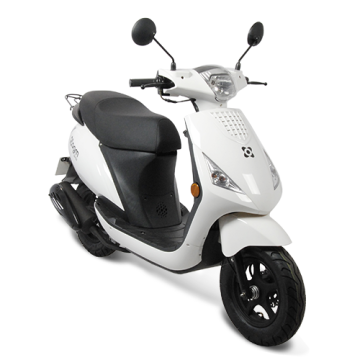 AGM SP50 50cc Euro4 SCOOTER BODY KIT PIEZAS DEL MOTOR COMPLETO SCOOTER REPUESTOS ORIGINALES REPUESTOS