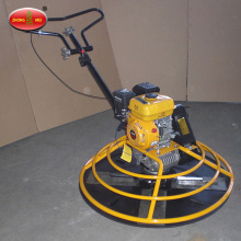 Walk Behind Vibratory Concrete Cement Power Trowel