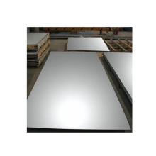 Factory Price Wholesale Astm 316 Surface Stainless Steel Sheet Plate Price Hot Rolled