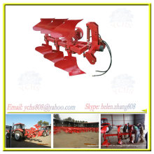 Farm Machinery Reversible Share Arado para Lovol Tractor