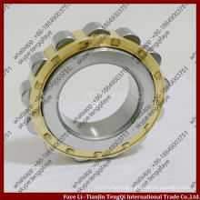Japan manufacturer NTN RN317 Single Row Eccentric Roller bearing without Locking Collar for reducer gearbox