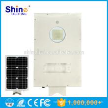 Sensor de movimiento llevó la luz solar con el mejor precio