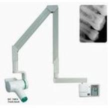Высокочастотное рентгеновское оборудование для рентгеноскопа постоянного тока